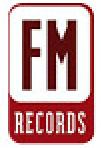 FM Records Music