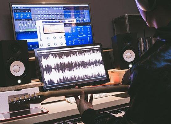 FM Records - home - registrazione al sito