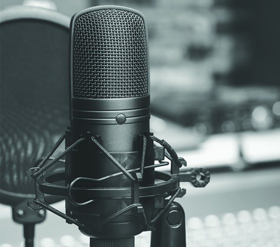 FM Records - home - newsletter